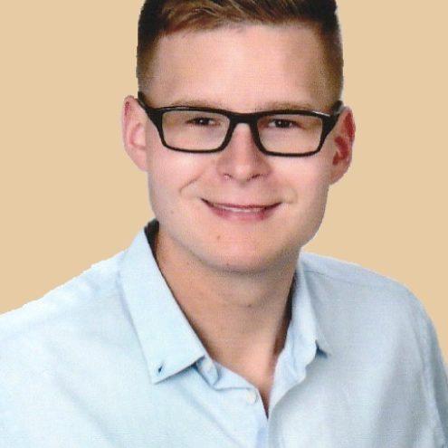 Jan Neu