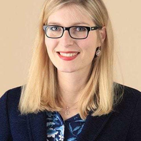 Lena Kroggel